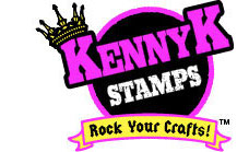kennyk_stamps.shop.logo.rightside_1447814264__23855