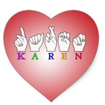 karen_asl_fingerspelled_name_female_sign_heart_sticker-r5ab7259a046748038ee14f3c0527fc3a_v9w0n_8byvr_324