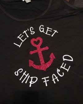 ship face2