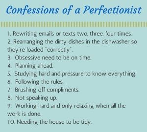 Confessions-of-a-Perfectionist