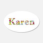 karen5