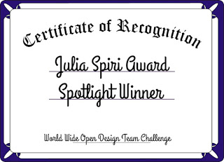Spotlight certificate-recognition-dark-blue-843